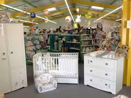 chambre bébé9 magasin bébé 9 à pontarlier puériculture meubles et chambre enfant