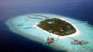 100 Anantara Kihavah Maldives Best Offers For Resorts