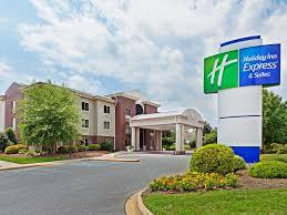 Holiday Inn Express & Suites Brevard Hotel by IHG