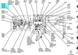 100 Ford Truck Parts Catalog 2010 F150 Diagram 411asyaunitedde