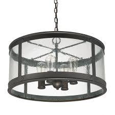 4 light outdoor pendant capital lighting fixture company