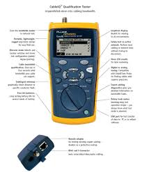 Fluke Networks CIQ-VOIP CableIQ Qualification Tester VoIP ... Test Voip Routes How To Advanced Settings Youtube 8500 Voip Conference Phone With Bluetooth Functionality Speed And Performance Issues And It Works Testing Fluke Networks Nts2pro Nettool Series Ii Inline Network Tester Qualification Ster For Cables 1000voip Cableiq Calling Card Svergsm Fax Modem4 Sim Cards Gsm Gateway Pbx Copper Fiber Technicians Kit Argus 145 Plus Voip Demo Wavetel Mos Rtp Pesq Cover Letter Grasshopdiaperscom Cloud Sver