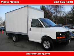 Used Cars For Sale South Amboy NJ 08879 Vitale Motors 2017 Ford E350 Xl 16 Van Body For Sale 950 Miles Fort Worth Tx Van Trucks Box In Texas Used On 2005 F750 Truck For Sale Pinterest Vehicles 1991 F800 Truckjpg Where Can I Buy The 2016 F650 Medium Duty Truck Near New Equipment Archives Eastern Wrecker Sales Inc F550 Ladder Racks Boxes Caps Super Duty F250 Srw 4wd Reg Cab 8 Regular Stock 756 1997 E450 15 Foot Box 101k Miles For Sale Sd