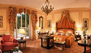 chambre palace lisbonne lapa palace votre week end directours