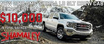 Shamaley Buick GMC | New & Used Car Dealership El Paso, TX Truck Dealers Near Me My Lifted Trucks Ideas Ford Commercial For Sale Tacoma Brack 15002 50327 Dealer Bridgeport Ct Youtube Mossy Of Picayune Missippi Chevrolet Buick And Gmc Luxury Diesel Used 7th And Pattison Vehicles Car Roseville Mi For Ohio Dealership Diesels Direct Mercedes North Houston Mercedesbenz Munday Chevy In Greater Area Northside Sales Inc Portland Or Gene Messer Lincoln New