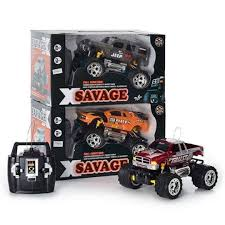 5502 X Savage RC Big Foot, Toys & Games, Other Toys On Carousell 5502 X Savage Rc Big Foot Toys Games Other On Carousell Xl Body Rc Trucks Cheap Accsories And 115125 Hpi 112 Xs Flux F150 Electric Brushless Truck Racing Xl Octane 18xl Model Car Petrol Monster Truck In East Renfwshire Gumtree Savage X46 With Proline Big Joe Monster Trucks Tires Youtube 46 Rtr Review Squid Car Nitro Block Rolling Chassis 1day Auction Buggy Losi Lst Hemel Hempstead 112609 Nitro 9000 Pclick Uk
