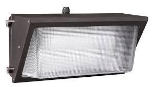 tils 2013 american greenpower provides led lighting solution