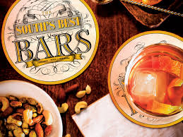 Best Bars In The South - Southern Living Meetings And Cventions In Lexington Ky Americas Best Bourbon Bars For 2017 The Review Color Bar Closed Waxing 1869 Plaudit Pl College Hang Outs Historic Luxury Louisville Hotels Brown Hotel Diy Mimosa Blogger Brunch Miss Molly Vintage 4 In To Watch A Kentucky Wildcats Game Winchells Home Cellar Grille Restaurant Sports Of Ding