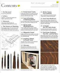 Woodworking Shows 2013 by Woodworking Magazine Issues 1 16 Dc Back In Stock