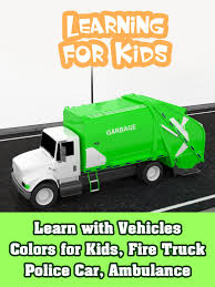 Watch 'Learn With Vehicles Colors For Kids, Fire Truck Police Car ... Weird Fire Truck Colors Ebcs F1d3e22d70e3 Video Dailymotion Tow Battles Mediatown 360 Kids Engine For Learn Vehicles Pennsylvania Volunteer Firefighters To Receive 551 Million In V4kidstv Pink Counting 1 To 10 Youtube Little Heroes The Rescue Kid With Loop Coloring Pages Vehicles Best Lego City Police Cartoons Movies Long For Kids 1961 Pocono Wild Animal Farm Hook And Ladder Fire Truck Ride Brigades Monster Trucks Cartoon About
