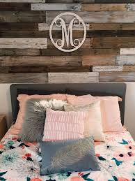 Best 25 Rustic Chic Bedrooms Ideas On Pinterest