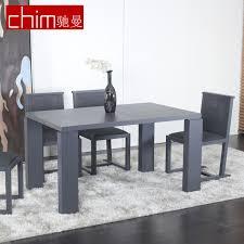 Churchman furniture minimalist modern style furniture Tables Ash