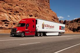 Drivers, OOIDA Get $3M Settlement In Class-action Suit Against C.R. ... List Of Questions To Ask A Recruiter Page 1 Ckingtruth Forum Pride Transports Driver Orientation Cool Trucks People Knight Refrigerated Awesome C R England Cr 53 Dry Freight Cr Trucking Blog Safe Driving Tips More Shell Hook Up On Lng Fuel Agreement Crst Complaints Best Truck 2018 Companies Salt Lake City Utah About Diesel Driver Traing School To Pay 6300 Truckers 235m In Back Pay Reform Schneider Jb Hunt Swift Wner Locations