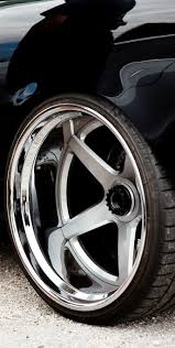 100 Tires And Wheels For Trucks Dish Much Explore Classy And Rims Pinterest Rims For