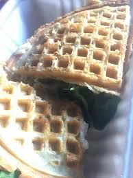 Smaaken Waffle Sandwiches - Food Truck - Beaverton Oregon Food Truck ... Utah Food Truck Brings Waffles With Love Kennedy Center Offices In Denver Liege Waffle Little Red Houses New Is What Every Southern Party Needs Riya Mehta Packaging House Hits The Road Food Truck Catering Service Chicky Columbus Trucks Roaming Hunger Wagon Is A Family Affair Life Chronlinecom The Belgian Home Golden At Soma Streat Park San Franci Flickr Isnt But It Might Pop Up Near You