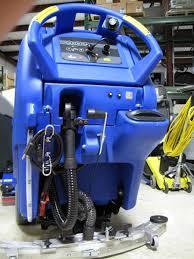 clarke floor scrubber focus ii clarke focus ii boost 32 clarke caliber equipment