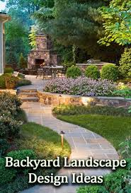 Backyard Landscape Design Ideas - Quiet Corner Landscape Design Ideas Backyard Gurdjieffouspenskycom Choose Your Or Just Smell Roses 23 Breathtaking Landscaping Remodeling Expense Stunning Designs Photos The Into A Resort Paradise For Astonishing With Small Yards Big Diy Pictures 00 House Ideasbackyard Youtube Best 25 Designs Ideas On Pinterest Makeover 1213 Best Garden Images