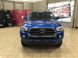 New 2018 Toyota Tacoma SR5 4 Door Pickup In Sherwood Park #TA87044 ... Toyota Hilux Wikipedia 2016 Tacoma 4x4 Sr5 V6 Access Cab Midsize Pickup Truck And Land Cruiser Owners Bible Moses Ludel Used 2007 Tundra Double 4x4 For Sale 8101 Spring New 2018 In Dublin 8027 Pitts 1985 Toyota Sr5 Diesel Dig 2000 Overview Cargurus 2003 Offroad Package Private Car Albany 2015 4wd Harrisburg Pa Reading Lancaster Certified Preowned 2017 Newnan 21814a Great Truck 1982 Lifted Lifted Trucks For Sale 4 Door Sherwood Park Ta87044