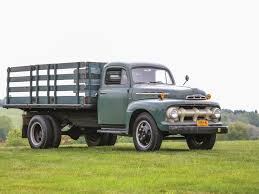 RM Sotheby's - 1951 Ford F-6 Stake Truck | Hershey 2015 1951 Ford F1 Truck 100 Original Engine Transmission Tires Runs Chevy Truck Mirrors1951 Pickup A Man With Plan Hot Rod Ford Truck Mark Traffic Ford Mercury Classic Pickup Trucks 1948 1949 1950 1952 1953 Passenger Door Jka Parts Oc 3110x2073 Imgur Five Star Extra Cab Restore Followup Flathead Electrical Wiring Diagrams Restoration 4879 Fdtudorpickup Gallery 1951fdf1interior Network