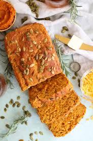 Starbucks Pumpkin Loaf Ingredients by Cheddar Pumpkin Beer Bread