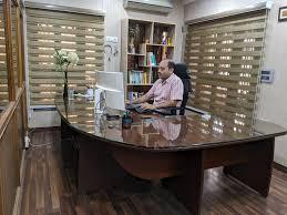 100 Amit Inc Agarwal Digital Inspiration