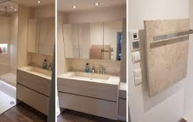 professionelle teilrenovierung bad und dusche 9 tipps