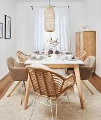 interior design trends entdecken wohninspiration westwingnow