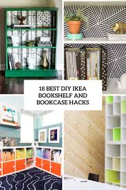 Home Design: Magnificent Best Bookshelf Picture Design Home Diy ... Best Ever Home Diys Design Hacks Marbles Ikea Hack And Marble 8 Smart Ideas For A Stylish Organized Office Hgtvs Bedroom View Small Style Unique On 319 Best Ikea Hacks Diy Images On Pinterest Beach House 6 Melltorp Ding Table Uses And 15 Digs Unexpected Space Saving Exterior Sliding Glass Images About Pottery Barn Expedit Hackers Our Modsy Experience Why 3d Virtual Home Design Is Musttry Sweet Kitchen Great Lovers Popular Of Very Interior Decorating