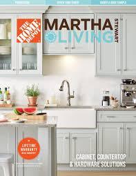 Martha Stewart Kitchens