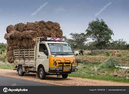Overloaded Tata Pickup Truck Along Road. – Stock Editorial Photo ... 2018 Ford Super Duty F250 Limited Luxury Truck Model Hlights Toys Wood Tamil Nadu Mitai Pickup The Was A Small And Inexpensive Truck S Flickr Motorcycle At Brick Works Stock Video Footage South Africas Most Fuelefficient Trucker Future Trucking Logistics Nada Book Value For Best Resource Blue Trucks 4x4 Project 1957 Intertional S120 Mini Moving On The Road Kanchipuram India Perfect 1980 Dodge D50 Sport Bus Accidents In Tamilnadu Youtube Vehicle Wraps Inc Sfoodtruckwrapinc