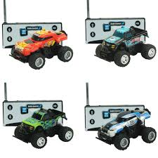 Mini Rc Car Creative Portable Remote Control Kids Children Toy Car ... Traxxas Slash 2wd Pink Edition Rc Hobby Pro Buy Now Pay Later Tra580342pink Series 110 Scale Electric Remote Control Trucks Pictures Best Choice Products 12v Ride On Car Kids Shop Kidzone 2 Seater For Toddlers On Truck With Telluride 4wd Extreme Terrain Rtr W 24ghz Radio Short Course Race Wpink Body Tra58024pink Cars Battery Light Powered Toys Boys At For To In 2019 W 3 Very Pregnant Jem 4x4s Youtube Pinky Overkill
