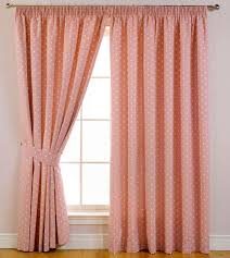 Kohls Eclipse Blackout Curtains by Curtains Light Blocking Curtains With Red Curtain And White Sofa