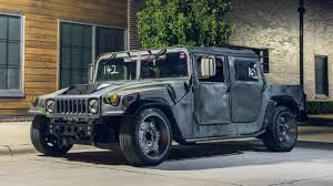 A Track-Ready Hummer H1? Sign Us Up! - Carmudi Philippines 2002 Hummer H1 4door Open Top For Sale Near Chatsworth California H1s For Sale Car Wallpaper Tenth Anniversary Edition Diesel Used Hummer Phoenix Az 137fa90302e199291 News Photos Videos A Trackready Sign Us Up Carmudi Philippines 1999 Classiccarscom Cc1093495 Sales In New York Rare Truck The Boss Hunting Rich Boys Toys 2006 Hummer H1 Alpha Custom Sema Show Trucksold 1992 Fairfield Ohio 45014 Classics On
