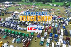 Tipperary Truck Show – Dualla Show Waterford Truck And Motor Show Truck Show Trucker Tips Blog Alexandra Blossom Festival 2018 Iveco Ztruck Shows The Future Iepieleaks Nz Trucking Gore Photo Gallery American Historical Society National Cvention Fergus 2016 Peterbilt 389 Clean Cool At Midamerica 2017 18 Taranaki Movin Out Pky Memorial Stellar Rigs At Mats Gulf Coast Big Rig Best On Gulf Trux Power In Finland
