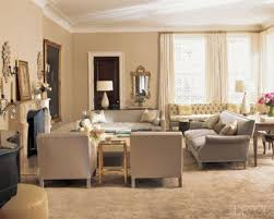 living room furniture layout decorating ideas image kleine
