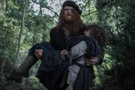 Hit The Floor Season 3 Episode 11 by Outlander Season 3 Episode 2 Recap So Much Wanting And Not Much
