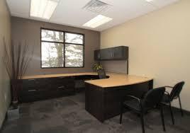 office Awesome Cool fice Space Design Ideas fice Nice Idea