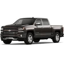 Used Vehicles For Sale Stony Plain | Mac James Motors Heavy Duty Truck Finance Bad Credit For All Credit Types Fancing Honda Of New Rochelle Car Loans Apply A Loan Now Yes In Williston Willisnautocom Semi Best Image Kusaboshicom About Us In Winnipeg Find Mccordsville Indiana Getting With Really Could Be Easier Than You Houston Restore Davis Chevrolet Auto Get Approved Despite Or No Tyson Motor Company Pinterest