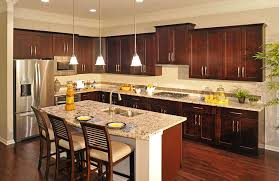 Drees Homes Floor Plans by Harper