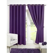 best 25 purple eyelet curtains ideas on pinterest purple