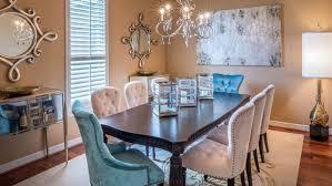 dining dining room interior design beautiful dining room