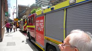 Not A Trip Up The Shard, London   Neil Thompson E225s Fdny Battalion 39 Firechief Vehicle New Lots Brook Flickr Fire Apparatus Engine Truck Videos E225e Two And A Quarter 225 Noisy Sound Book Roger Priddy Macmillan Amazoncom Of Trucks James Coffey Marshall My Tots Most Favorite Dvds Vol 1 2 Me You Ellie Guys David On Twitter Department Medic Activity At Lots Of Clearwater Fire Trucks And Police Cars At A House Inside Big Under Invesgation 911 Rescue Android Apps Google Play