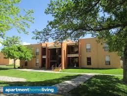 Mountain Vista $600 OFF Apartments