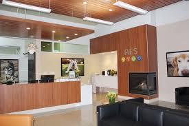 100 Bda Architects BDA Architecture Veterinary Hospitals