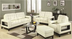 65 Great Commonplace New Rooms To Go Sofa Sets Furnitures Type Of ... Affordable And Good Quality Nairobi Sofa Set Designs More Here Fniture Modern Leather Gray Sofa For Living Room Incredible Sofas Ideas Contemporary Designer Beds Uk Minimalist Interior Design Stunning Home Decorating Wooden Designs Drawing Mannahattaus Indian Homes Memsahebnet New 50 Sets Of Best 25 Set Small Rooms Peenmediacom Modern Design