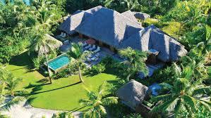 100 Bora Bora Houses For Sale Overwater Bungalows Huts Villas Four Seasons Resort