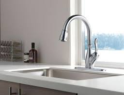 Faucet Handle Puller Definition by Types Of Faucets And How To Tell Them Apart