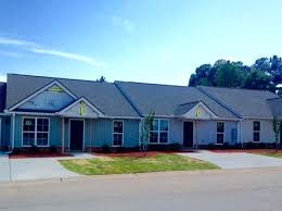 Houses For Rent in Greenwood SC 12 Homes