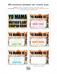 Mama Coupons Discounts - Best Buy In Bowling Green Ky Burger King Coupons Pdf Februar 2019 Manning Park Mama Fus 4323 Vermont Route 108 South Smugglers Notch Vt 0313 By Folio Weekly Issuu Soft Moc Coupon Physicians Formula Cvs Wildcat Wellness Temple Ipdent School District Hr Fus Mafus Twitter Empire Schezuan Staten Island Lifemart Promo Code Brighton Livestock Birthaversary With Homeplace Structures Huge Giveaway Lush Free Shipping Sears Auto Discount Gardein Manufacturer Alton Towers Scarefest