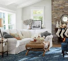 Pottery Barn Blue Rug - Rug Designs Pottery Barn Desa Rug Reviews Designs Blue Au Malika The Rug Has Arrived And Is On Place 8x10 From Bordered Wool Indigo Helenes Board Pinterest Rugs Gabrielle Aubrey